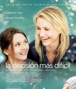 la-decision-mas-dificil-300x350